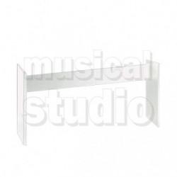 Stand Per Piano Roland...
