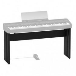 Accessori Piano Digitale...