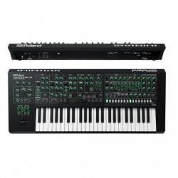 Sintetizzatore Roland System 8