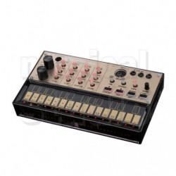 Sintetizzatore Korg Volca Keys