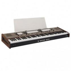 Organi Hammond E Liturgici...