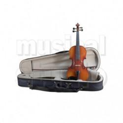 Violino Bruck P100 4/4