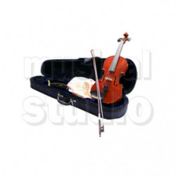 Violino Bruck D001 4/4
