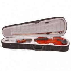 Violino Bruck P4010es 4/4...