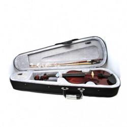 Violino Bruck 1/2 Hdv11...