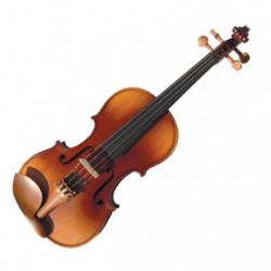 Violino Oqan Ov150 4/4
