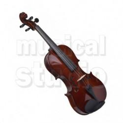 Violino Vox Meister Vnb44