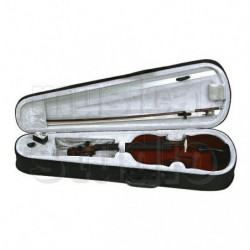 Violino Sakura 1/2 Massello...
