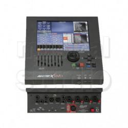 Lettore Midi Audio Mp3 Ess...