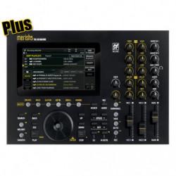 Lettore Midi Audio Mp3...