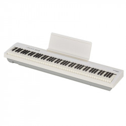 Piano Da Palco Roland Fp30x Wh