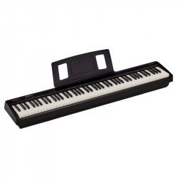 Piano Da Palco Roland Fp10 Bk
