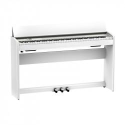 Piano Con Mobile Roland...