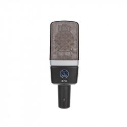 Microfono da Studio AKG C214