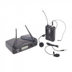 Radiomicrofono Proel Eikon...