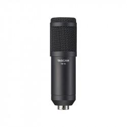 Microfono Studio Tascam...