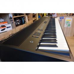Piano Digitale Fp90x BK usato