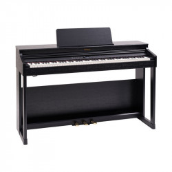 Piano Digitale Roland RP-701CB