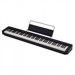 Piano digitale Casio Cdp s100