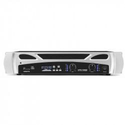 VONYX VPA1000PA Amplifier 2...