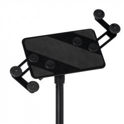 QUIKLOK IPS12 Tablet Stand