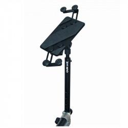 QUIKLOK IPS13 Tablet Stand