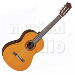Chitarra Classica Yamaha...