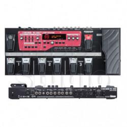 Multieffetto Boss Rc-300