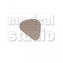 Plettro Dunlop 8011 Nick Lucas
