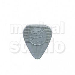 Plettro Dunlop He211p Flex75