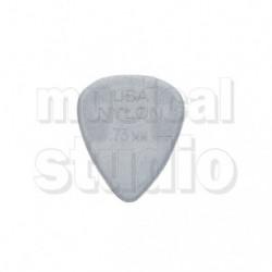 Plettro Dunlop 4420-4410...