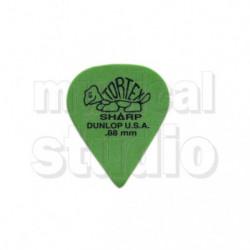 Plettro Dunlop 412p Tortex