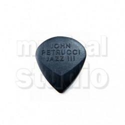 Plettro Dunlop 427pjp...