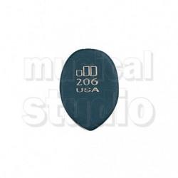 Plettro Dunlop 477r206...