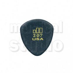 Plettro Dunlop 477r207...