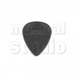 Plettro Dunlop 4491 Nylon...